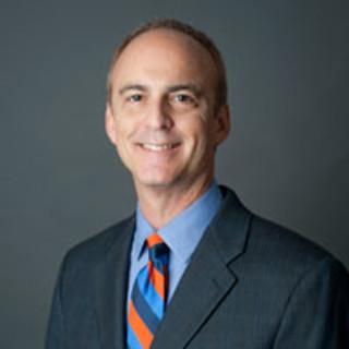 Scott Tannenbaum, MD