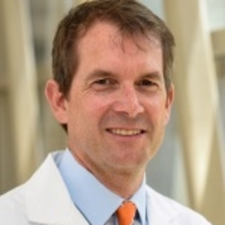 Walter Kraft, MD