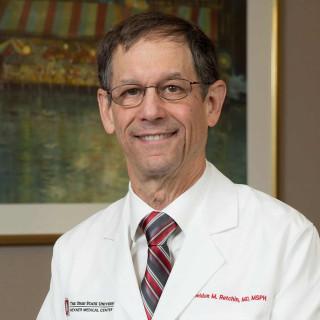 Sheldon Retchin, MD