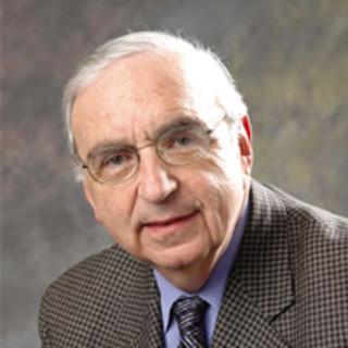 Stephen Burstein, MD