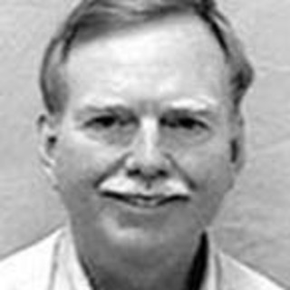 Jerry Withrow, MD