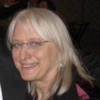 Maren Pedersen, MD