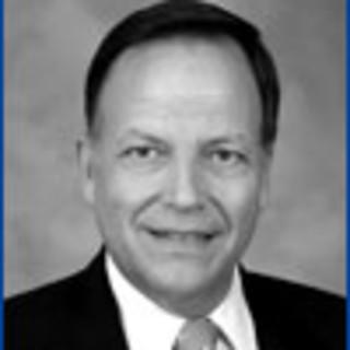 Robert Mccune, MD