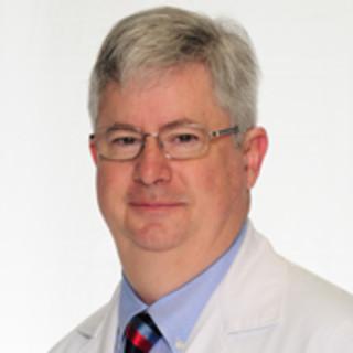 Robert Hillery, MD