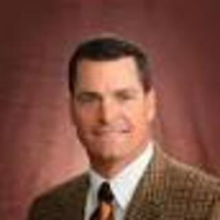 Steven Priddle, MD