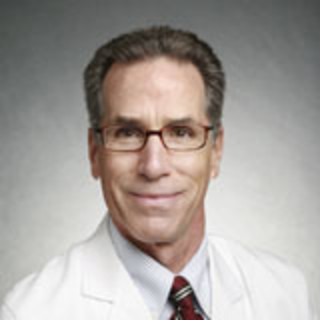 Paul McNabb II, MD