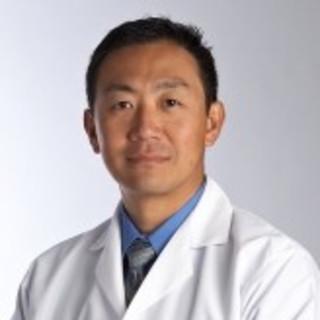 Steven Roh, MD