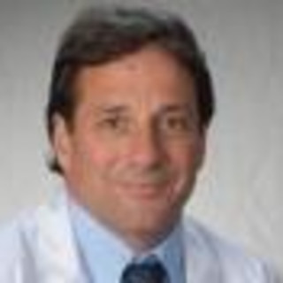 Kenneth Lodin, MD