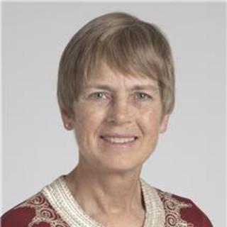 Diane Huey, MD