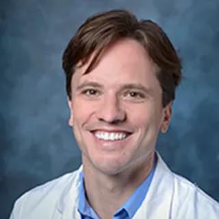 Ross Grant, MD