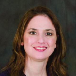 Jenny Frazier, MD