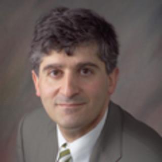 Forozan Navid, MD