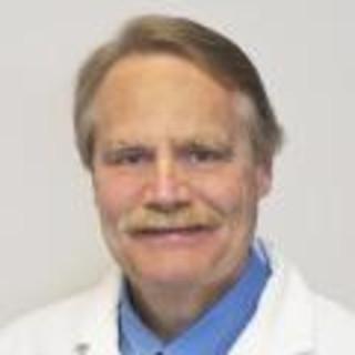 Mark Artusio, MD