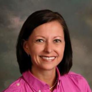 Angela Hawkes, MD