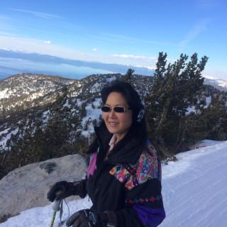 Carol Kawada, MD
