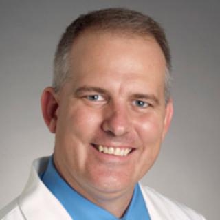 Carl Pafford, MD