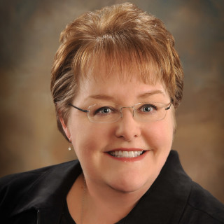 Stacy Zimmerman, MD