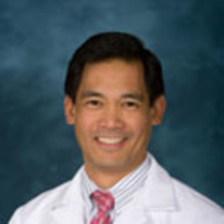 Vincent Young, MD