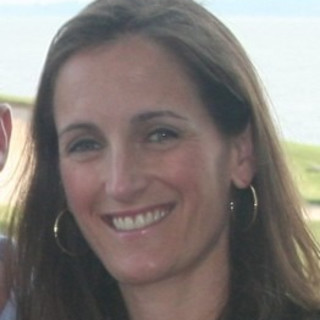 Kathleen Farrell, MD