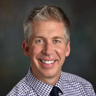 Thomas Maddox, MD