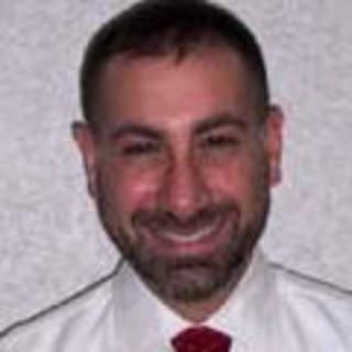 Alexander Khammar, MD
