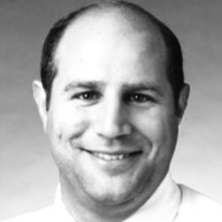 Kirk Prodzinski, DO