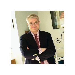 Kimball Woodward, MD