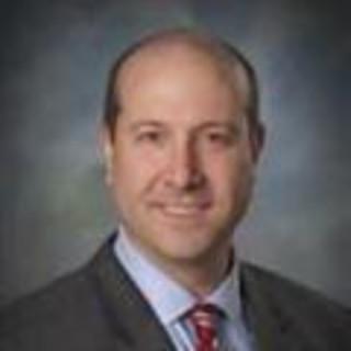 Steven Roser, MD