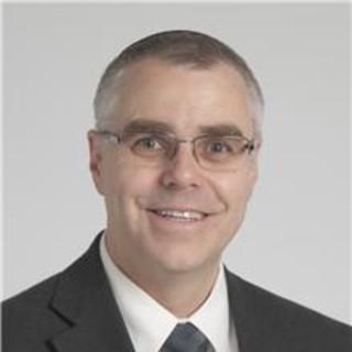 Dan Shamir, MD