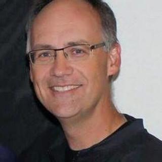 David Steim