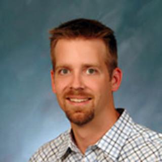 Tyler Brundige, MD