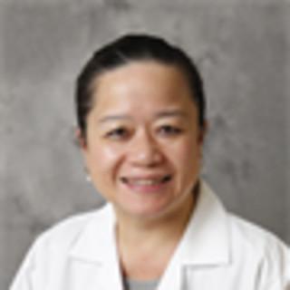 Lisa Eng, DO