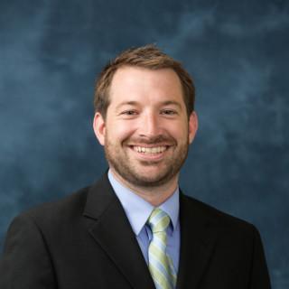 Christopher Filson, MD