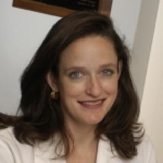 Anne Christopher IV, MD