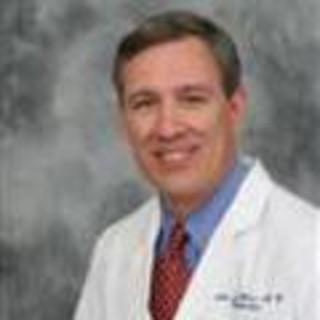 Mitchell Hebert, MD