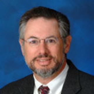 Marc Lerner, MD