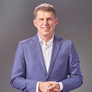 Daniel Kessler, DO