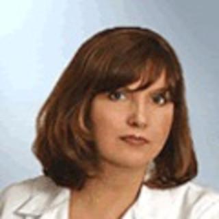 Anella Bayshtok, MD
