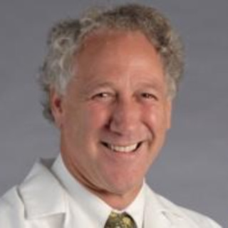 Ian Tofler, MD