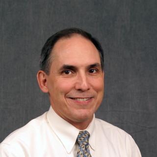Richard Toupin, MD