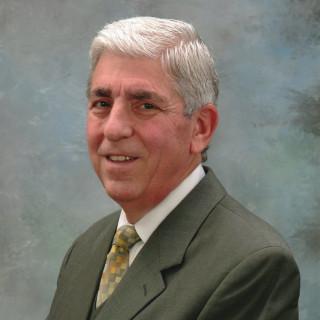 Ross F. DiMarco Jr., MD