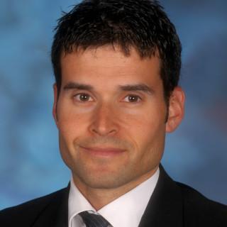 Jonathan Alfert, MD