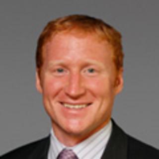 Timothy Kennedy, MD