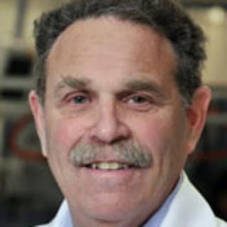 Howard Anthony Rose, MD