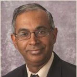 Sundaram Hariharan, MD
