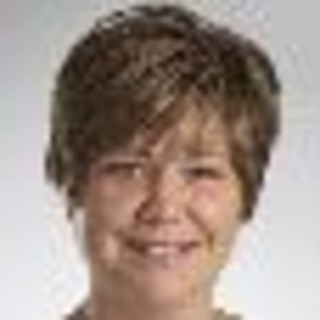 Carrie Dykstra, MD