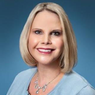 Susan McKim, PA