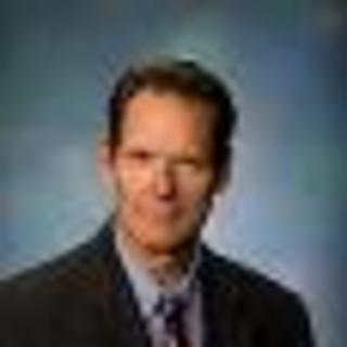 Howard Burns, MD