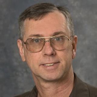 Michael Scheinost, DO