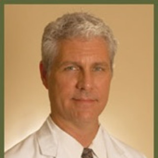 Timothy Spaulding, MD